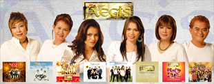 Aegis_footer banner