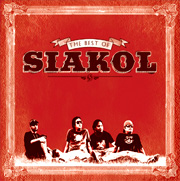 The best of Siakol Vol1