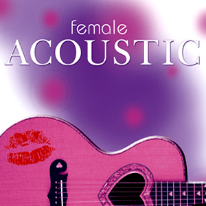 Female Acoustic Compilation - YouTube