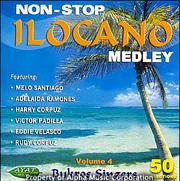 Ilocano language