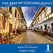 The-Best-Of-Ilocano-Songs-Volume-1