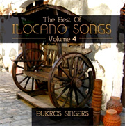 The-Best-Of-Ilocano-Songs-Volume-4